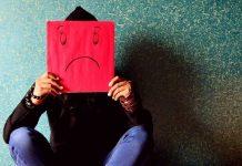 вход из депрессии
