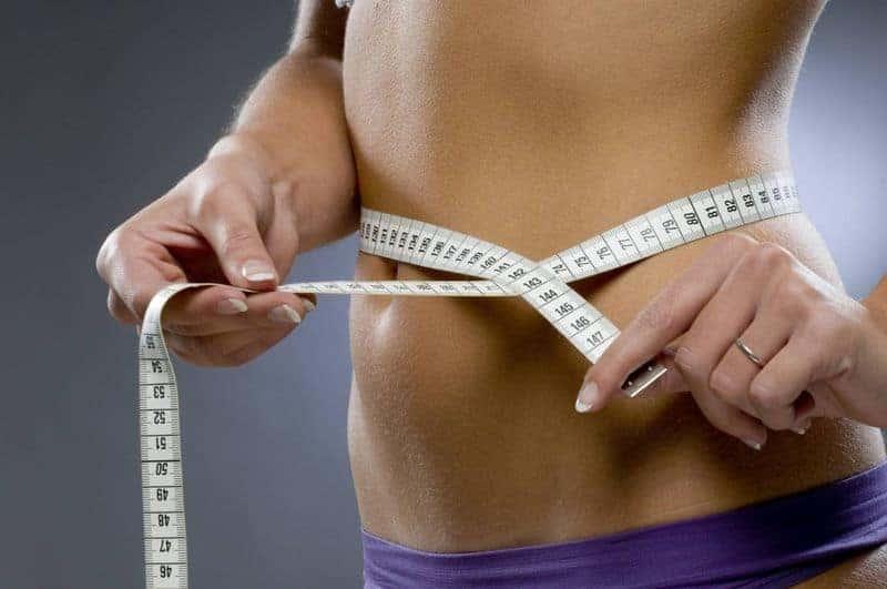 похудение с диетами