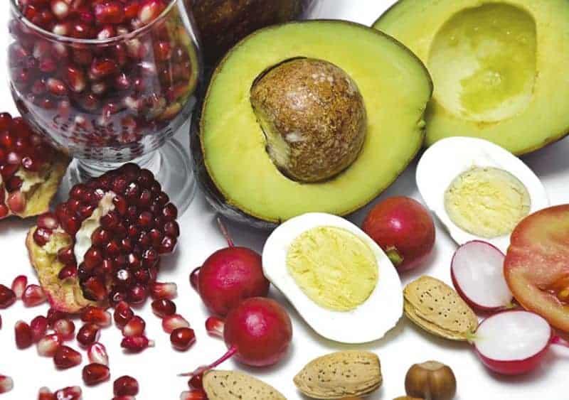 питание при при желчекаменной болезни