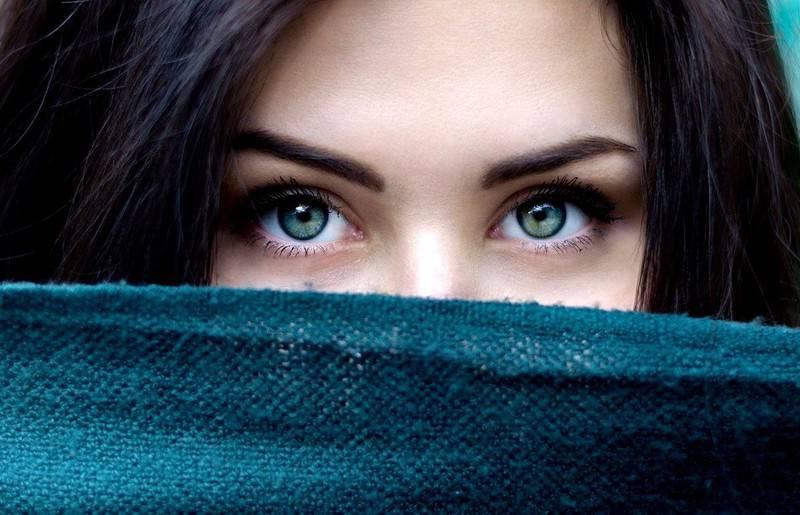 Мешки под глазами чем лечить